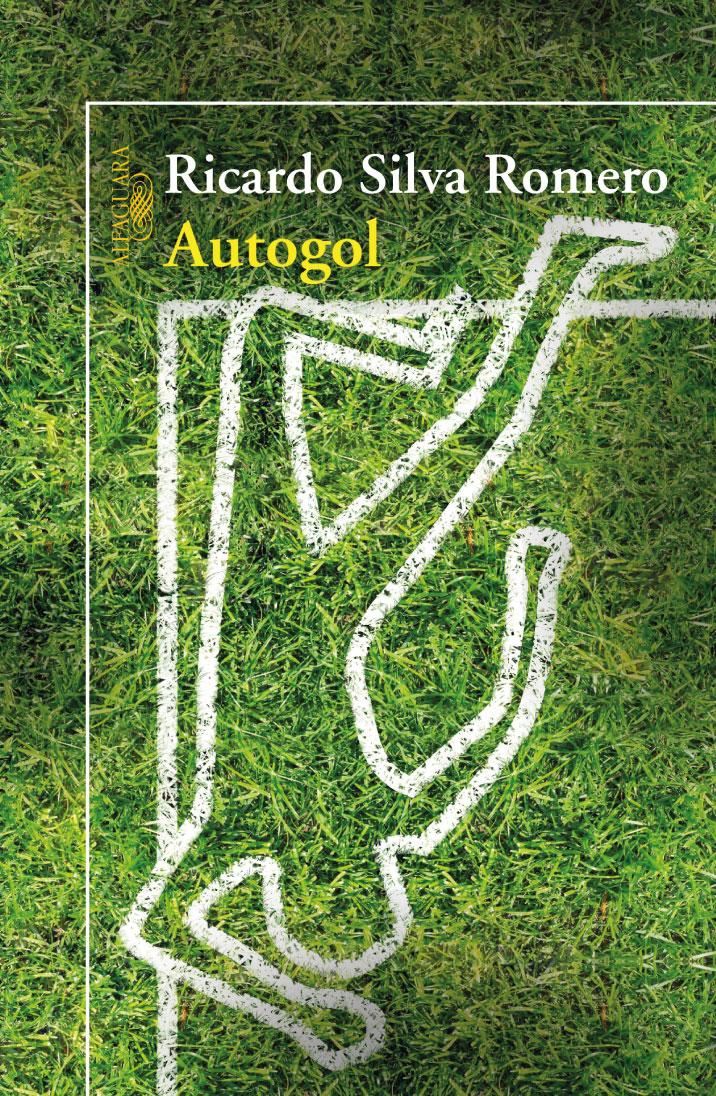 Autogol