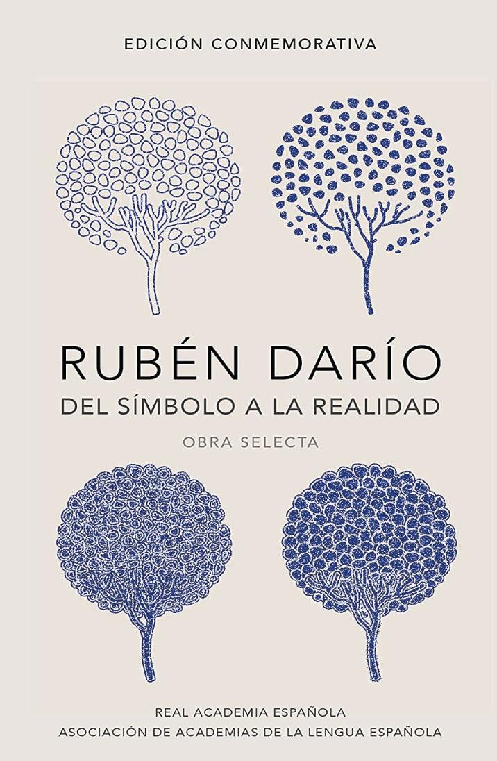 Del símbolo a la realidad (edición conmemorativa de la Real Academia Española y la Asociación de Academias de la Lengua Española)