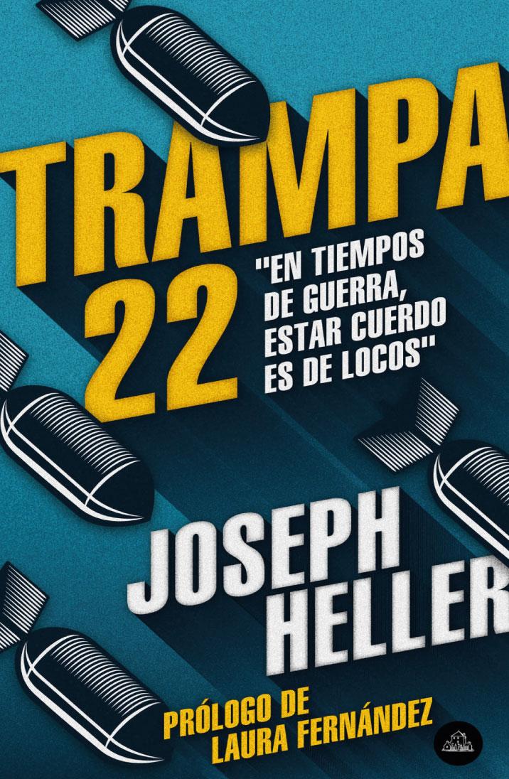Trampa 22