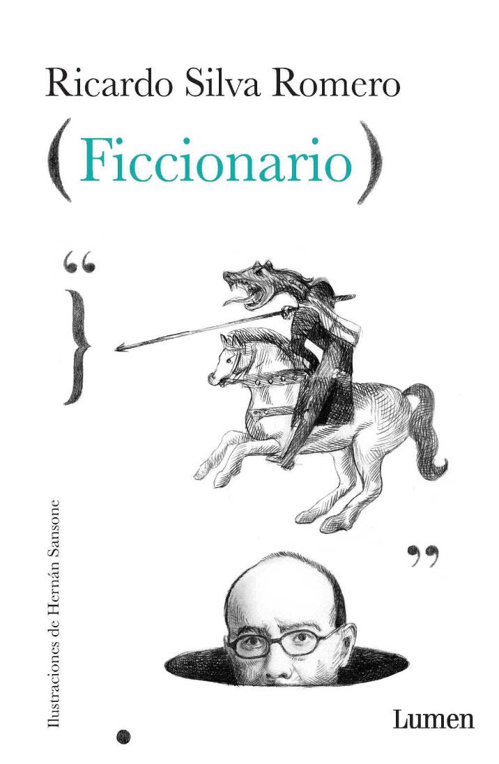 Ficcionario
