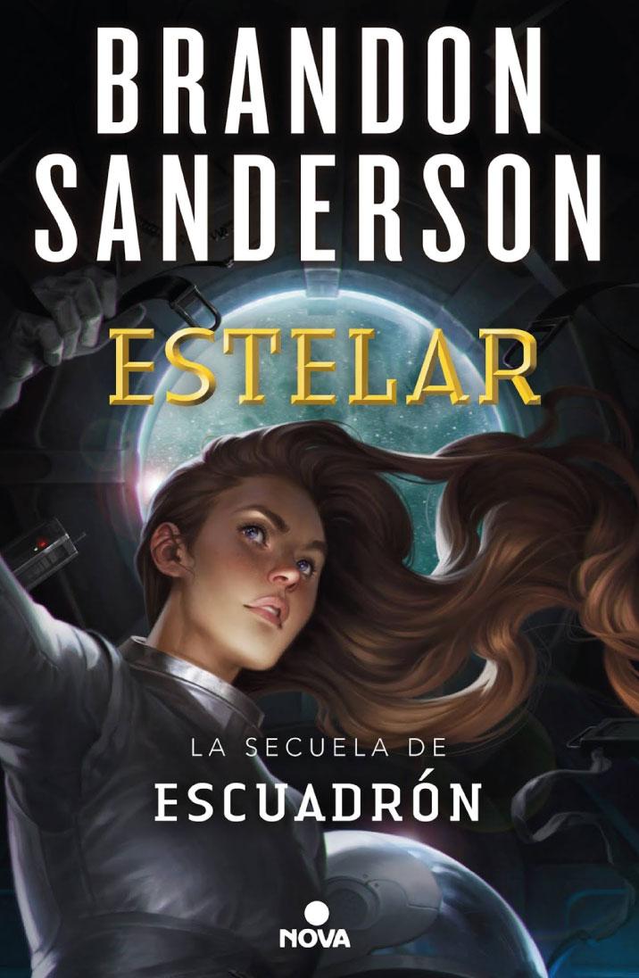 """Estelar (continuación de """"Escuadrón"""")"""