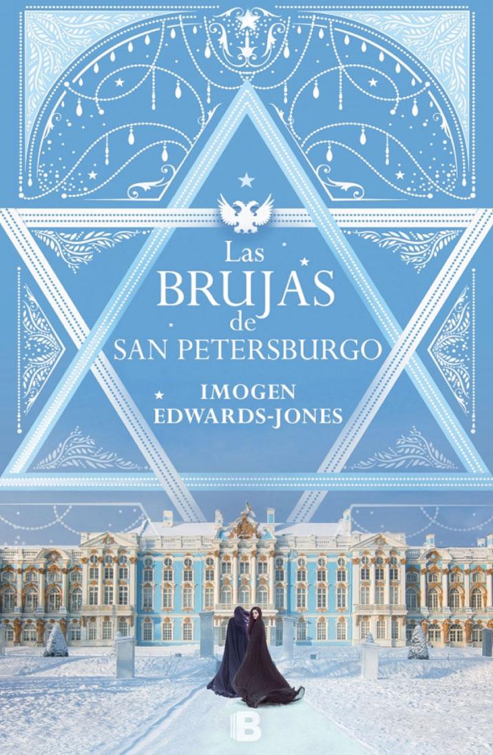 Las brujas de San Petersburgo