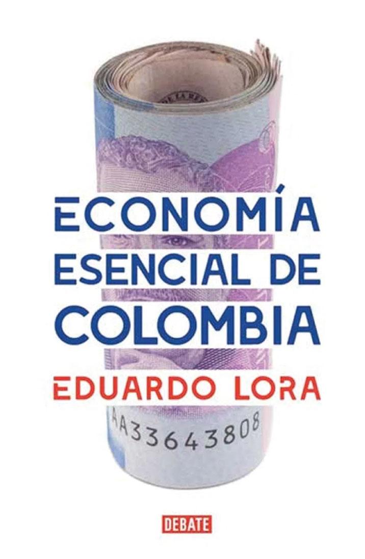 Economía esencial de Colombia