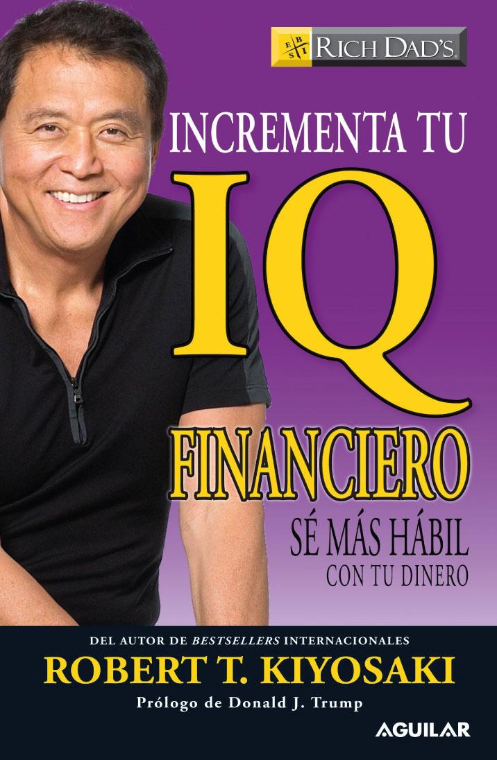 Incrementa tu IQ finaciero