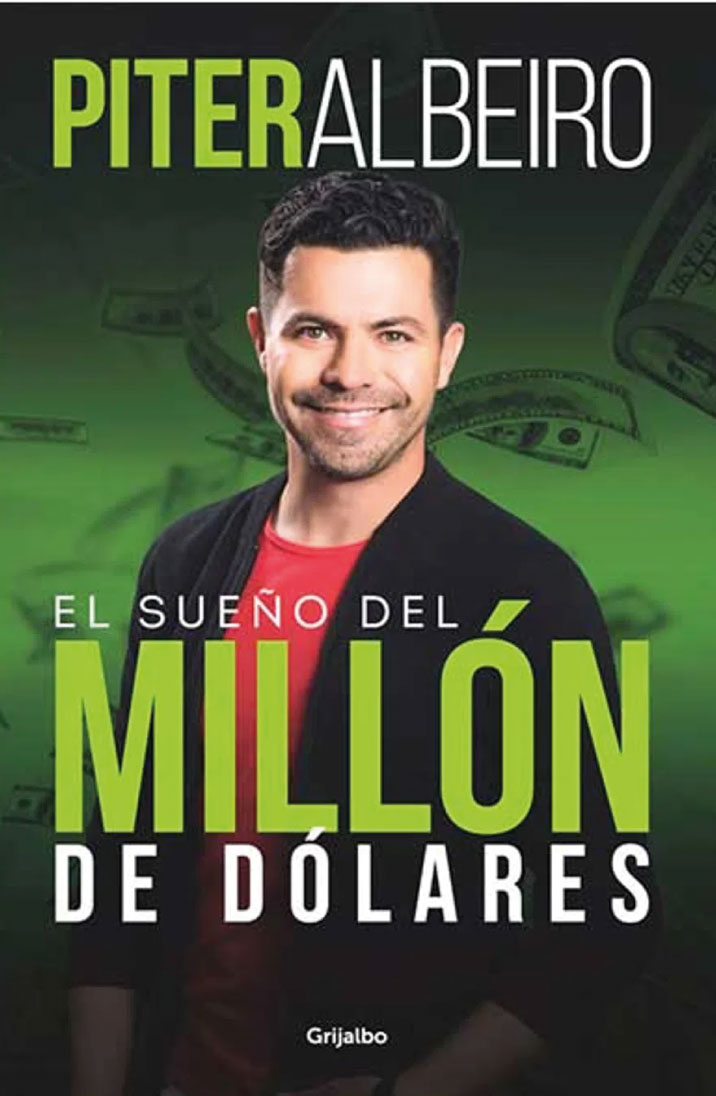 El sueño del millón de dolares