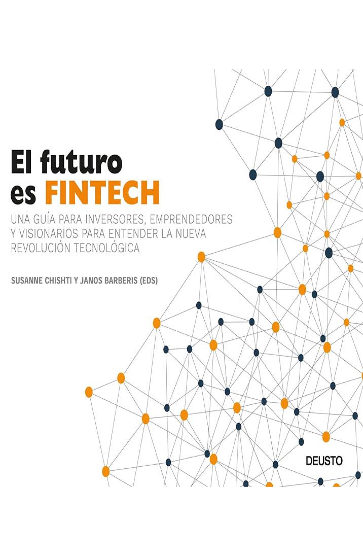 El futuro es Fintech