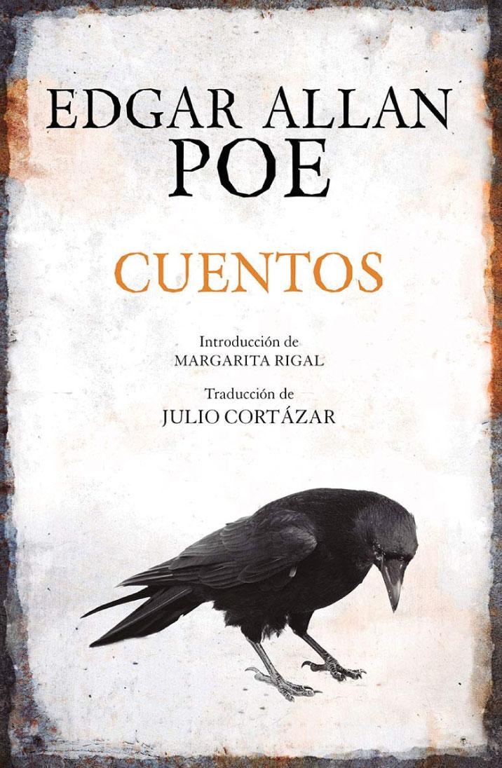 Cuentos Poe