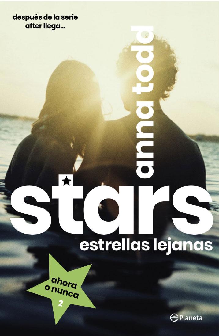 Stars: Estrellas lejanas