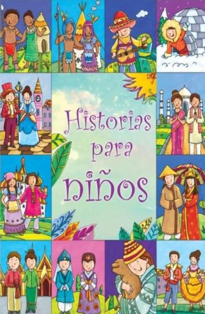 Historias para niños