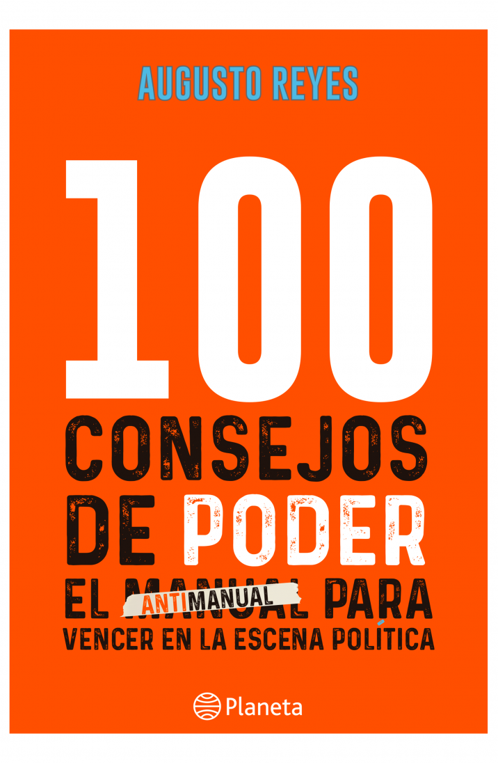 100 consejos de poder