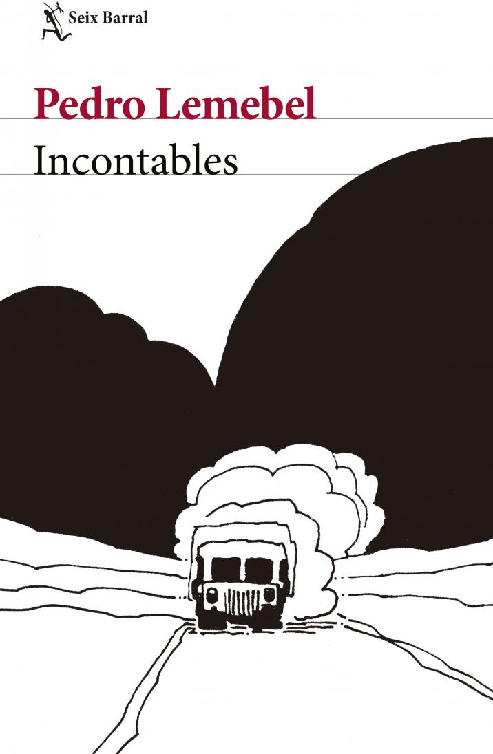 Incontables