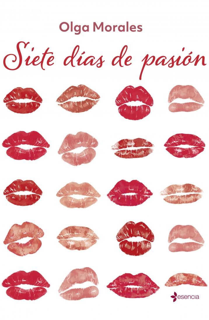 Siete días de pasión