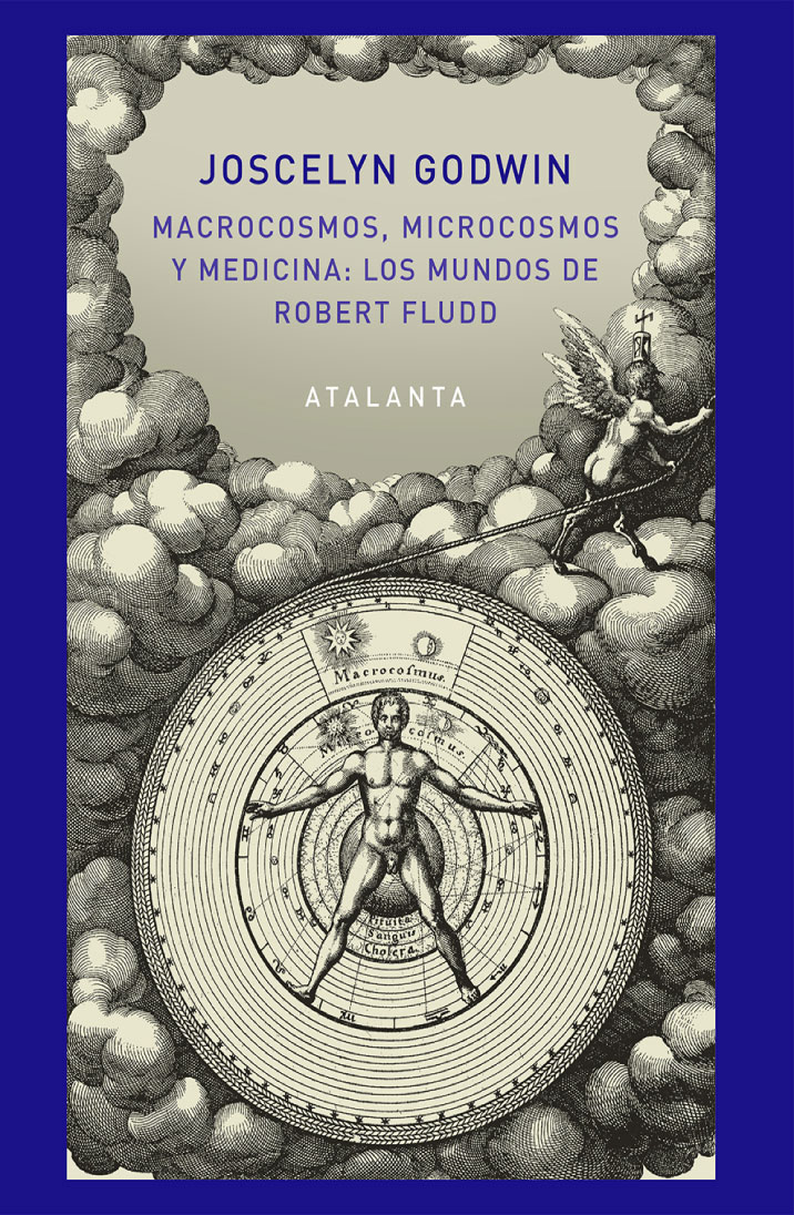 Macrocosmos. microcosmos y medicina.
