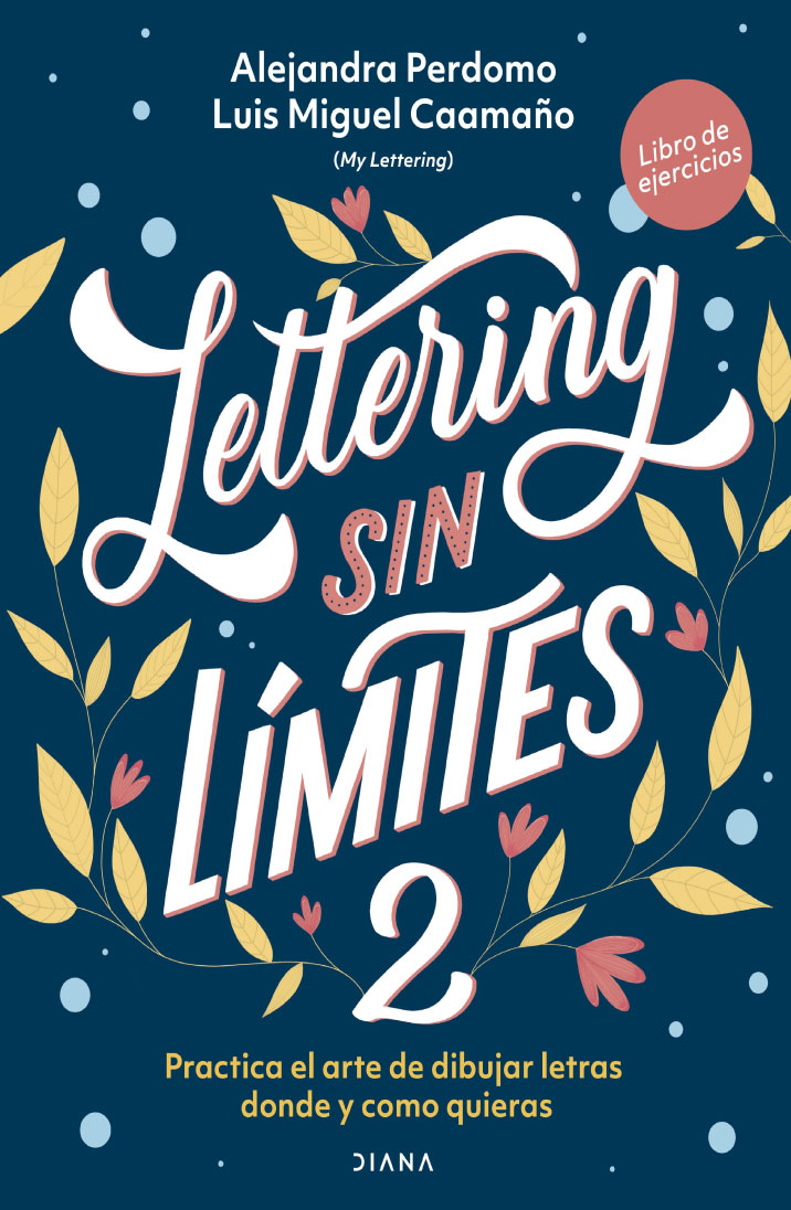 Lettering sin límites