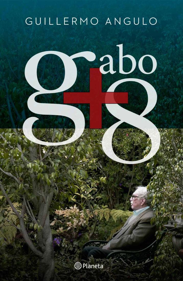 Gabo+8