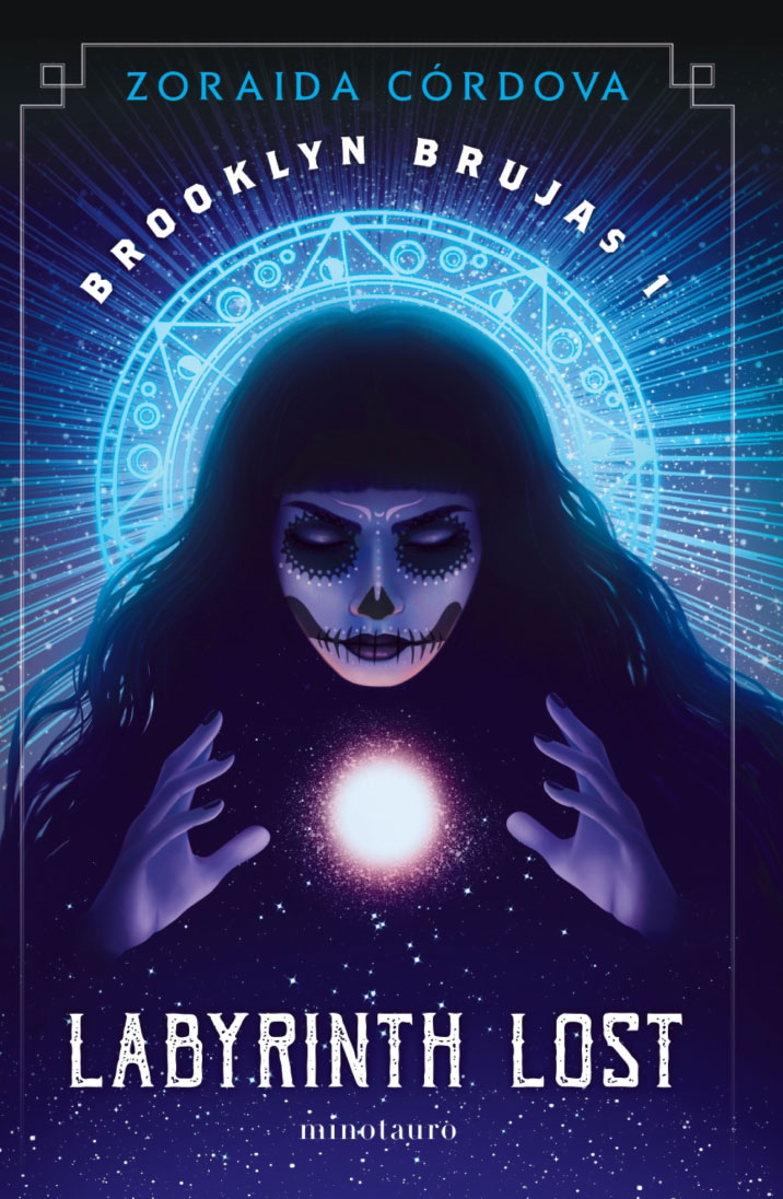 Brooklyn brujas 1
