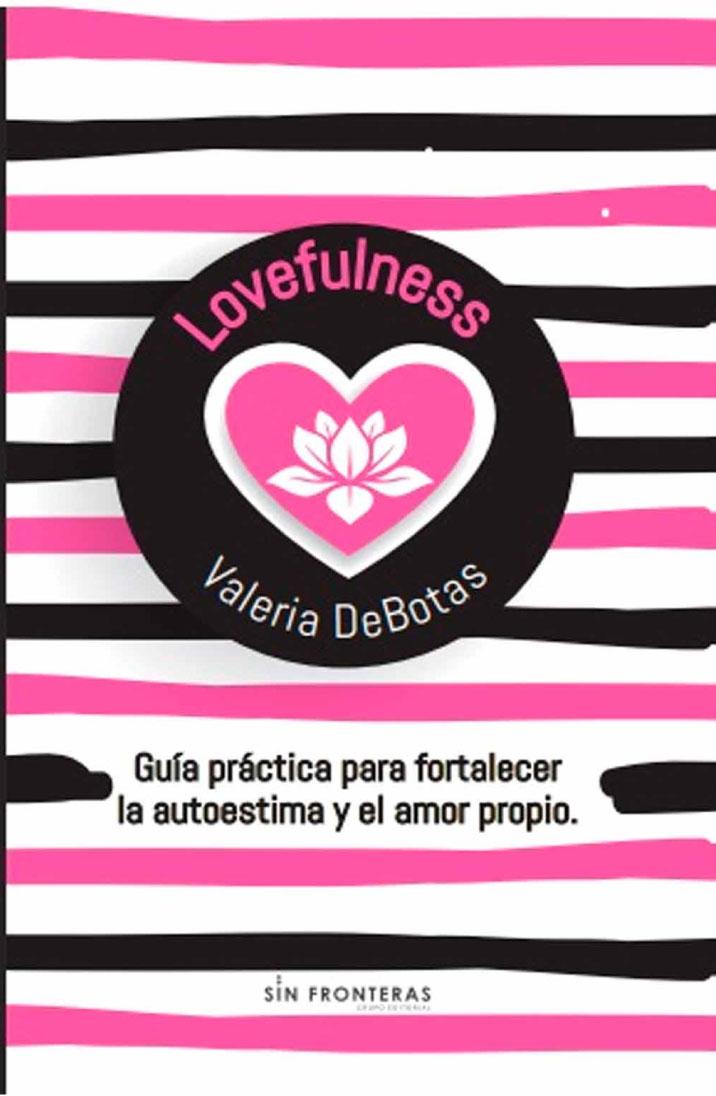 Lovefulness