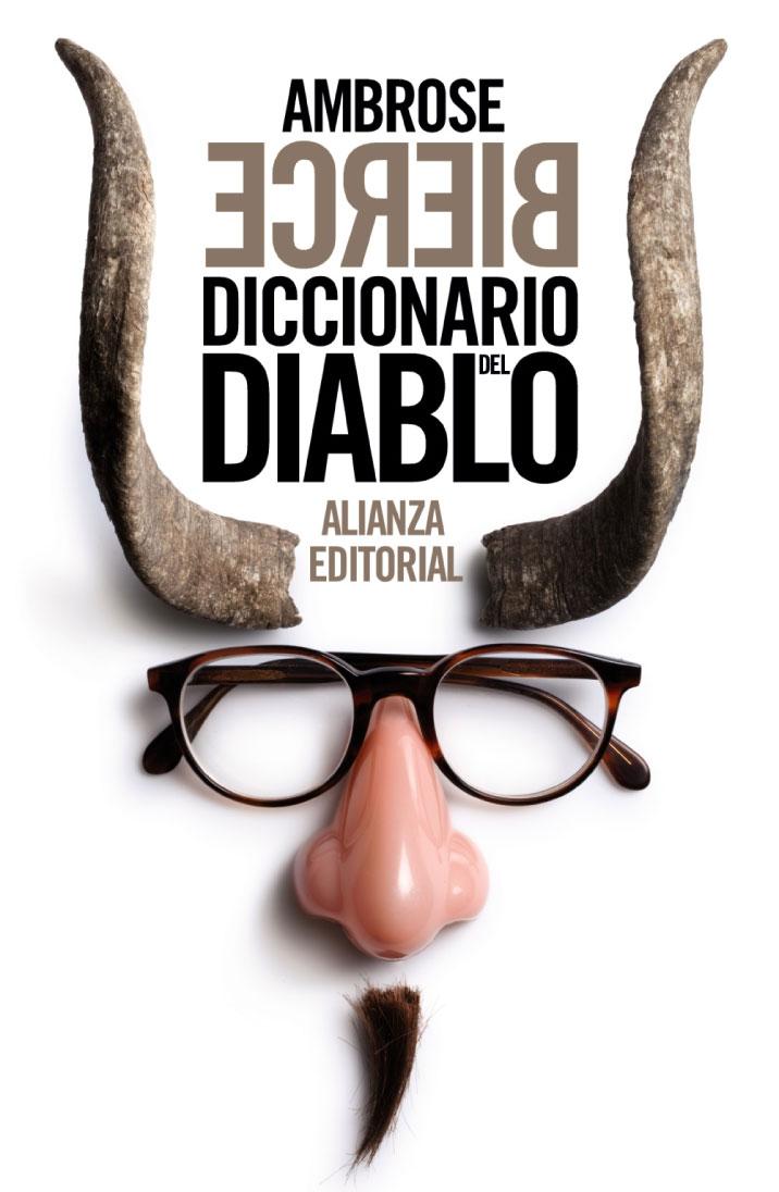 Diccionario del diablo -