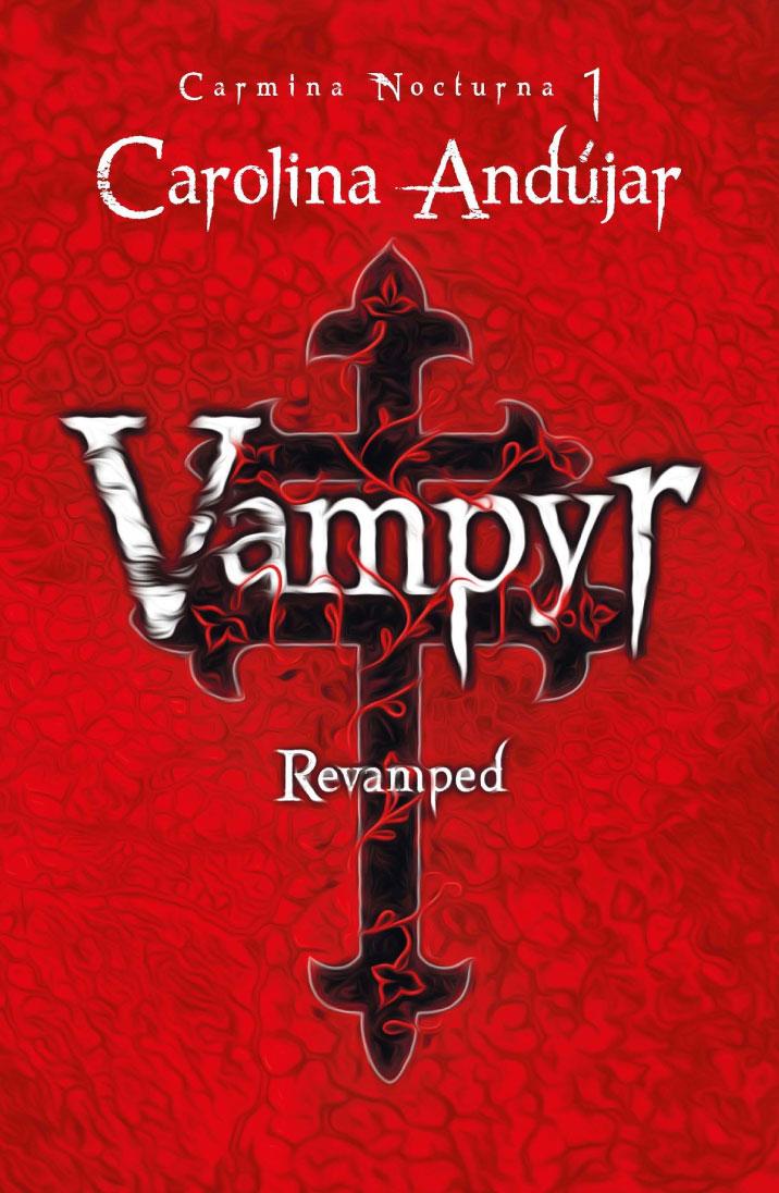 Vampyr: Revamped