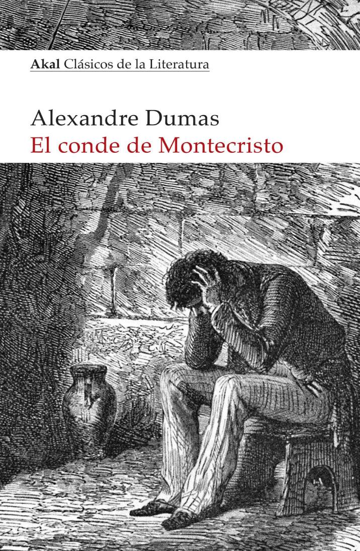 El conde de Montecristo I y II