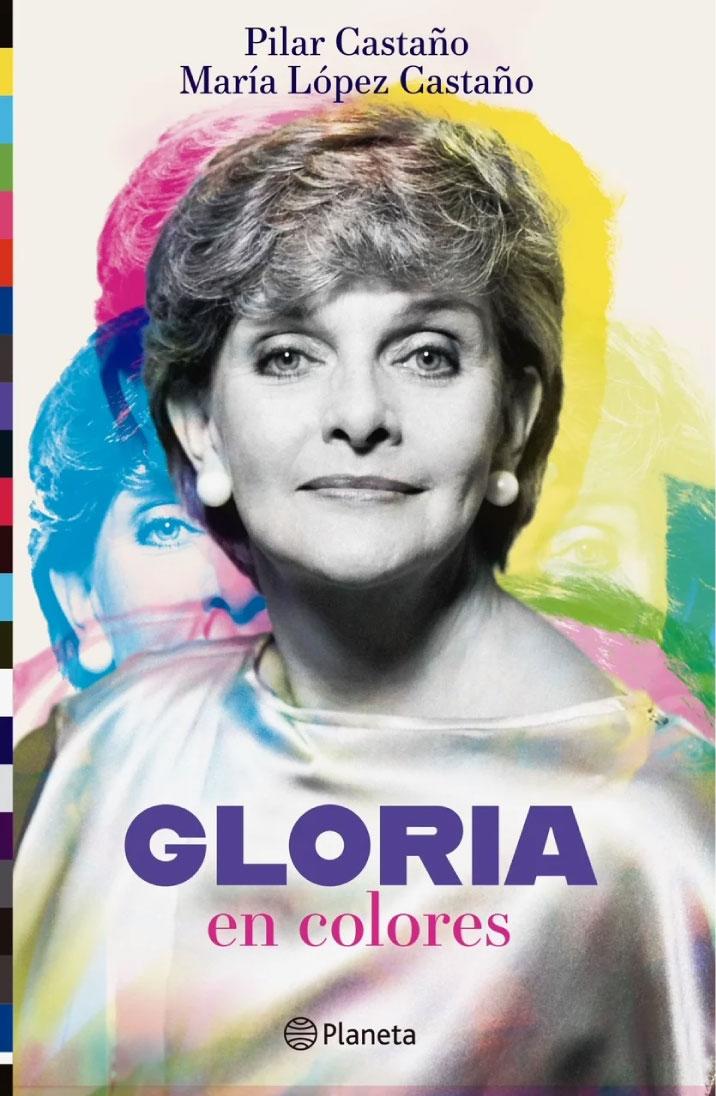 Gloria en colores