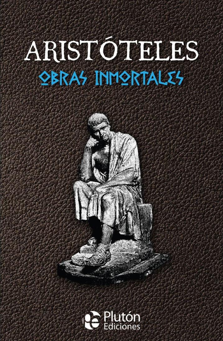 Obras inmortales