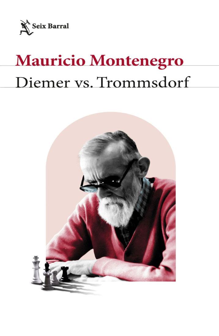 Diemer vs. Trommsdorf