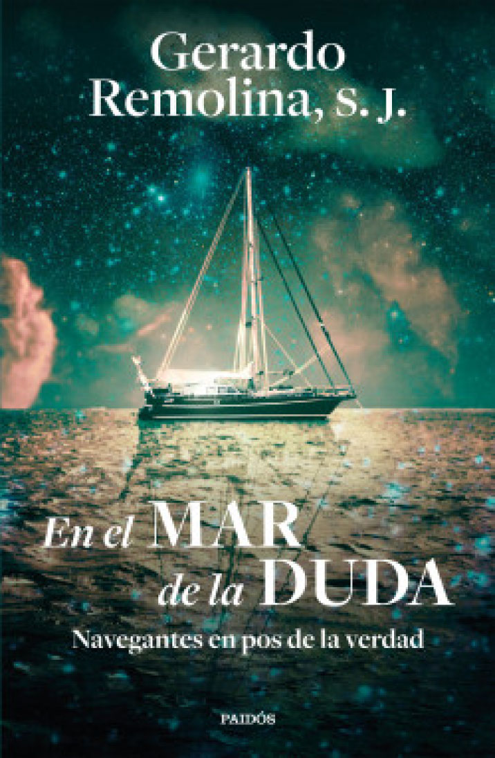 En el mar de la duda