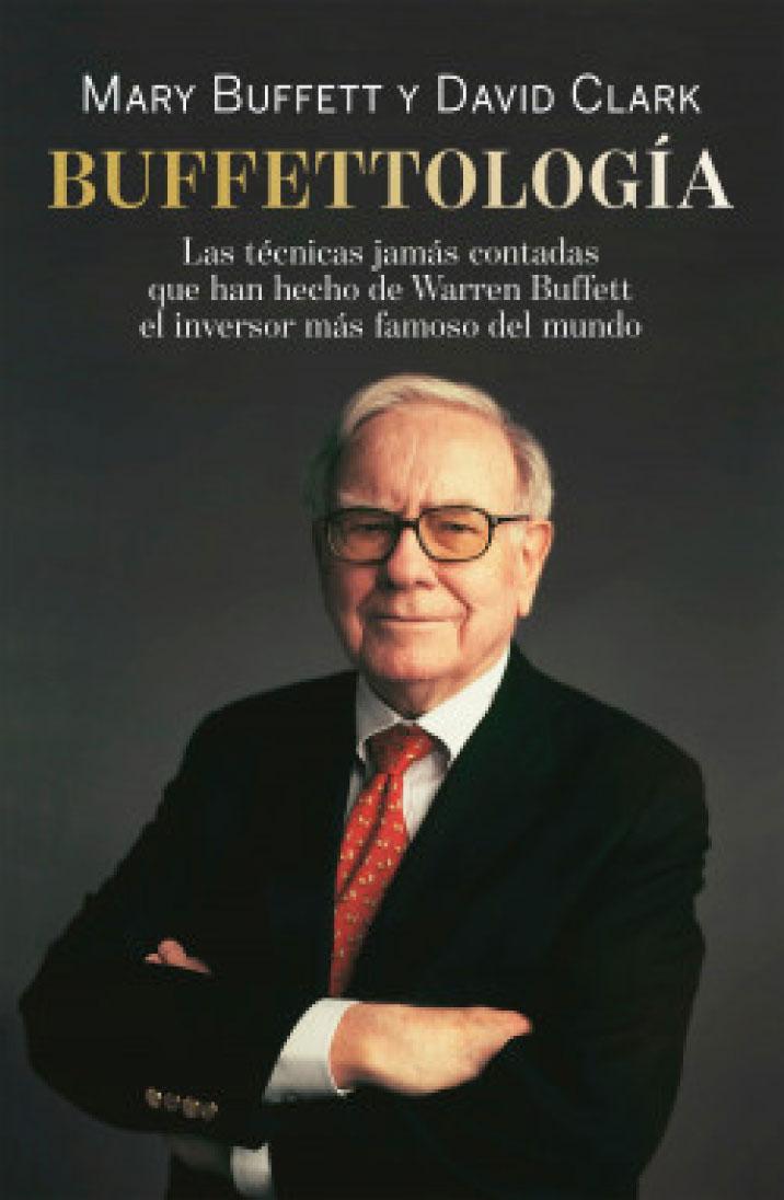 Buffettología