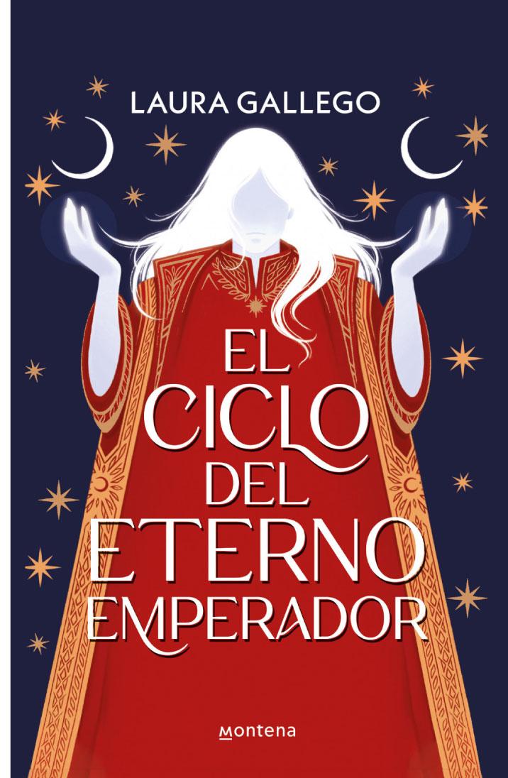 El ciclo del eterno emperador