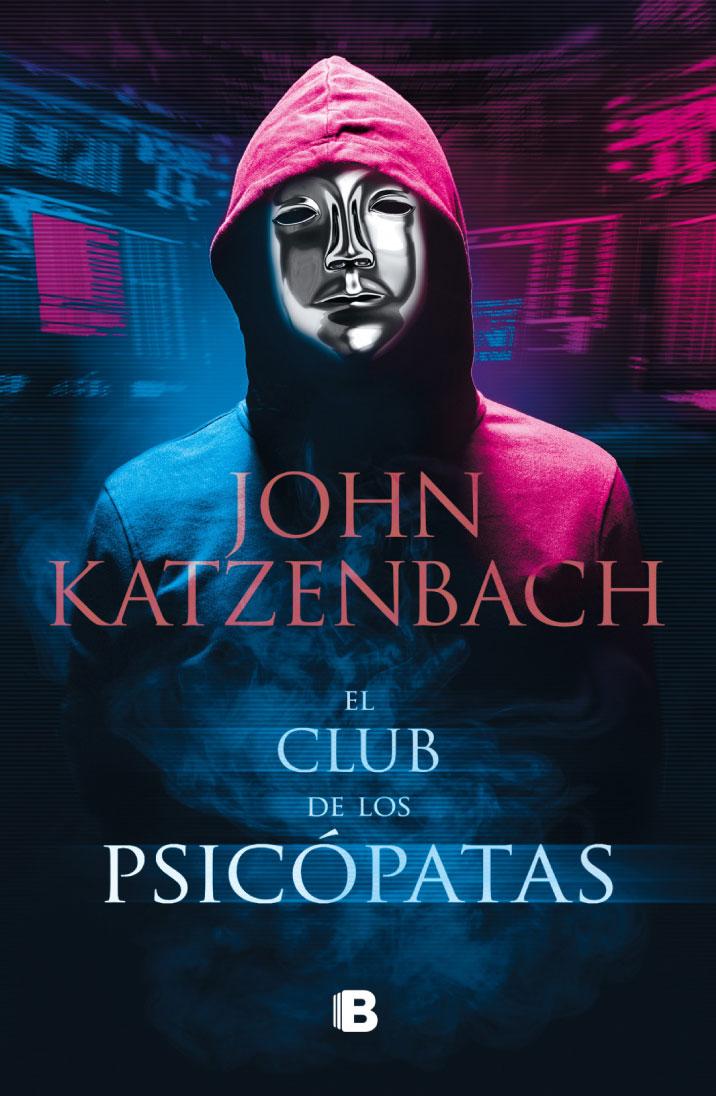 El club de los picópatas